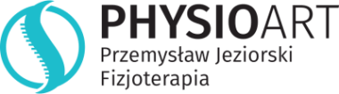 physip-art-logo-e1469364230265